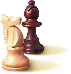 Exeter Chess Club
